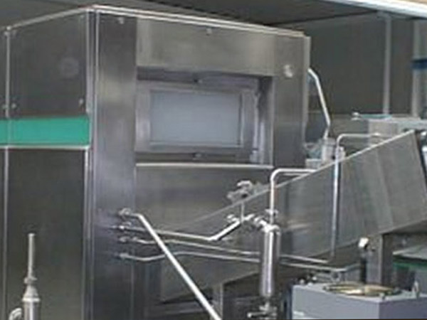 Automatic-butter-making-machines