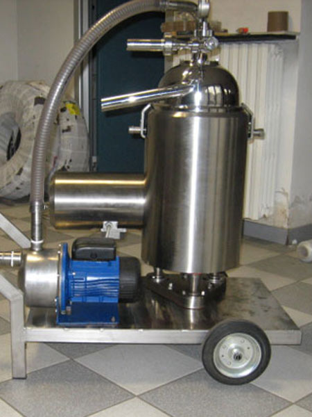 beverage-centrifugal-separators-industry